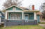 2443 Jefferson Ave, Knoxville, TN 37917