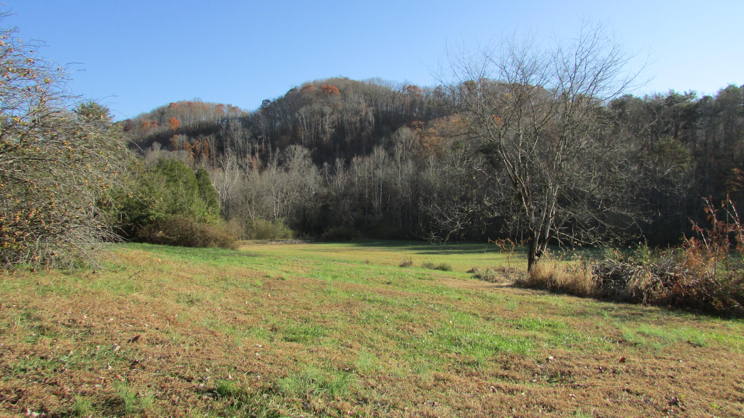 20191128183916817861000000-o Clinton anderson county homes for sale