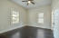 2119 Jefferson Ave, Knoxville, TN 37917