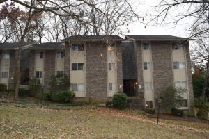 Property for sale at 3636 Taliluna Ave Unit Apt 200, Knoxville,  Tennessee 37919