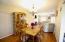 Dining Room/Living Room