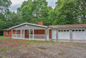 Property for sale at 4575 Douglas Dam Rd, Strawberry Plains,  Tennessee 37871