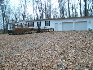 Property for sale at 1040 Kirk Rd, Greenback,  Tennessee 37742