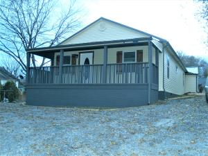 Property for sale at 503 3 Rd St, Maryville,  Tennessee 37804