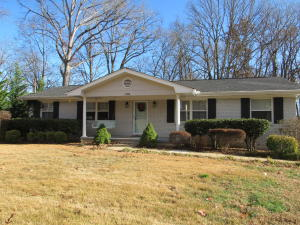 Property for sale at 1704 Kemper Lane, Knoxville,  Tennessee 37920