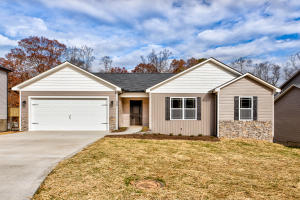 Property for sale at 7928 Poplar Grove Lane, Powell,  Tennessee 37849