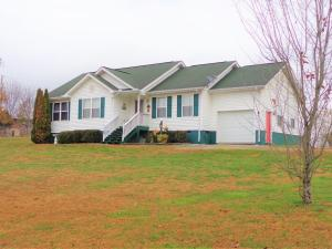 Property for sale at 235 Greenlee Rd, Rutledge,  Tennessee 37861