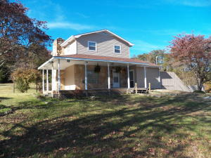 Property for sale at 330 New Midway Rd, Kingston,  Tennessee 37763