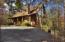 678 Kings Hills Blvd Blvd, Pigeon Forge, TN 37863