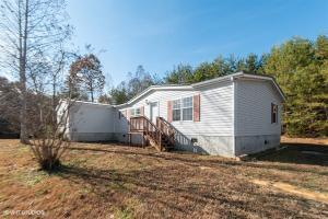 Property for sale at 285 Atkins Rd, Madisonville,  Tennessee 37354