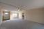 285 Atkins Rd, Madisonville, TN 37354