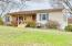 2913 Alice Bell Rd, Knoxville, TN 37917