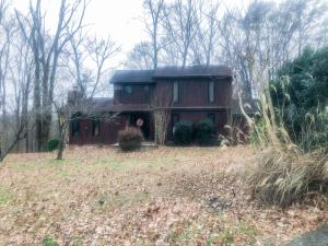 Property for sale at 129 Lauer Lane, Caryville,  Tennessee 37714