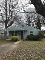 Property for sale at 2420 Louise Ave, Knoxville,  Tennessee 37915