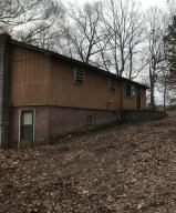 Property for sale at 866 Bruner Rd, Strawberry Plains,  Tennessee 37871