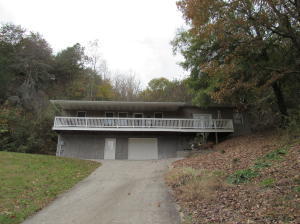 Property for sale at 1223 Powder Springs Rd, Sevierville,  Tennessee 37876