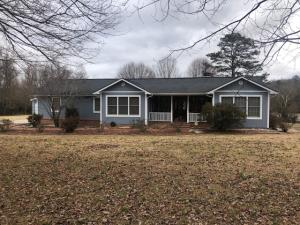 Property for sale at 319 Central Ave, Harriman,  Tennessee 37748