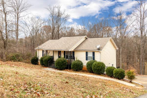 Property for sale at 3843 Parkhurst Drive, Kodak,  Tennessee 37764