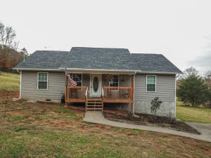 Property for sale at 509 Catlett Drive, Kodak,  Tennessee 37764