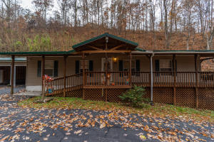 Property for sale at 2403 Goldrush Rd, Pigeon Forge,  Tennessee 37863