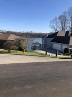 Property for sale at Cheestana Way, Loudon,  Tennessee 37774