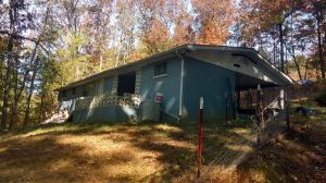 Property for sale at 1144 Robinson Gap Rd, Sevierville,  Tennessee 37876