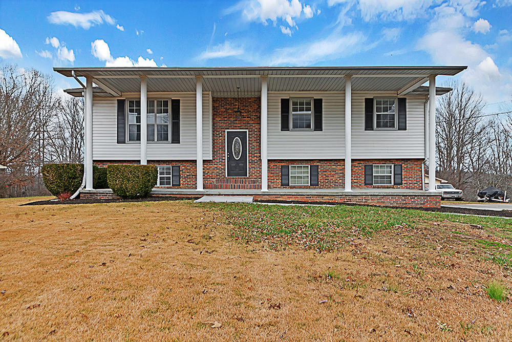 20191204193534720670000000-o Rocky Top anderson county homes for sale