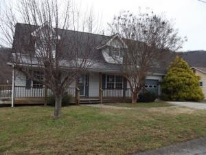 Property for sale at 412 Perkins Lane, Jacksboro,  Tennessee 37757