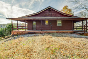 Property for sale at 2755 Wildwood Rd, Dandridge,  Tennessee 37725