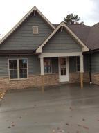 208 Osage Place, Loudon, TN 37774