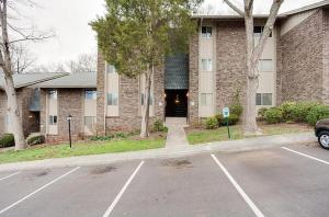 Property for sale at 3636 Taliluna Ave Unit Apt 515, Knoxville,  Tennessee 37919