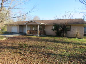 Property for sale at 117 Duncan Drive, Oliver Springs,  Tennessee 37840