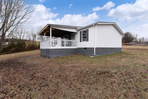 Property for sale at 361 Billingsley Rd, Sweetwater,  Tennessee 37874