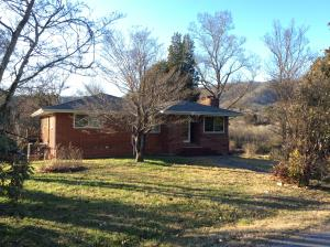Property for sale at 119 Crowe Rd, Harriman,  Tennessee 37748
