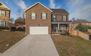 Property for sale at 2909 Cambridge Shores Lane, Knoxville,  Tennessee 37938