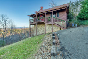 Property for sale at 940 Pine Mountain Rd, Sevierville,  Tennessee 37862