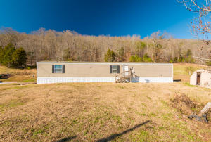 Property for sale at Clinton,  Tennessee 37716
