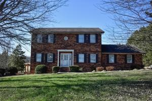 Property for sale at 623 Mannela Drive, Strawberry Plains,  Tennessee 37871