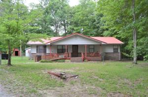 Property for sale at 170 Human Drive, Lancing,  Tennessee 37770