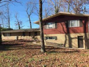 Property for sale at 2887 Lake Forest Circle, Talbott,  Tennessee 37877