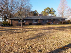 Property for sale at 7401 Sheffield Drive, Knoxville,  Tennessee 37909