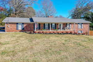 Property for sale at 1402 Hillvale Rd, Louisville,  Tennessee 37777