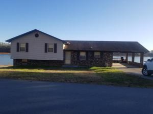Property for sale at 3041 Slate Hill Rd, Bean Station,  Tennessee 37708