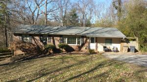 Property for sale at 1213 Woodberry Drive, Knoxville,  Tennessee 37912