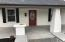 801 Atlantic Ave, Knoxville, TN 37917