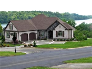 110 Lace Wing Drive, Vonore, TN 37885