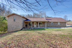 Property for sale at 377 Harless Rd, Corryton,  Tennessee 37721
