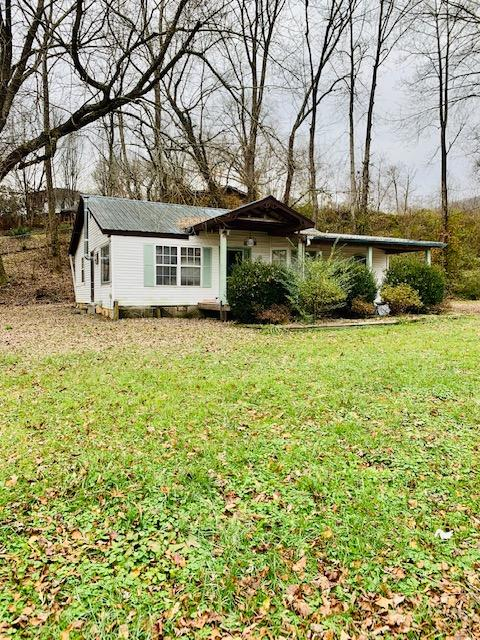 20191209171734817079000000-o Listings anderson county homes for sale