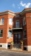 608 Union Ave, Knoxville, TN 37902