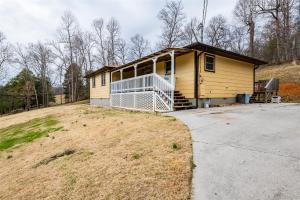 Property for sale at 7209 Wood Rd, Corryton,  Tennessee 37721